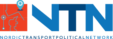 NTN - Nordic Transportpolitical Network